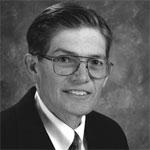 Robert Shenton