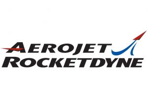 AR Logo_RGB_711x474