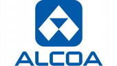 Commonwealth Center for Advanced Manufacturing Welcomes Alcoa as Newest Member
