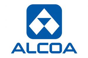 Alcoa 711x474