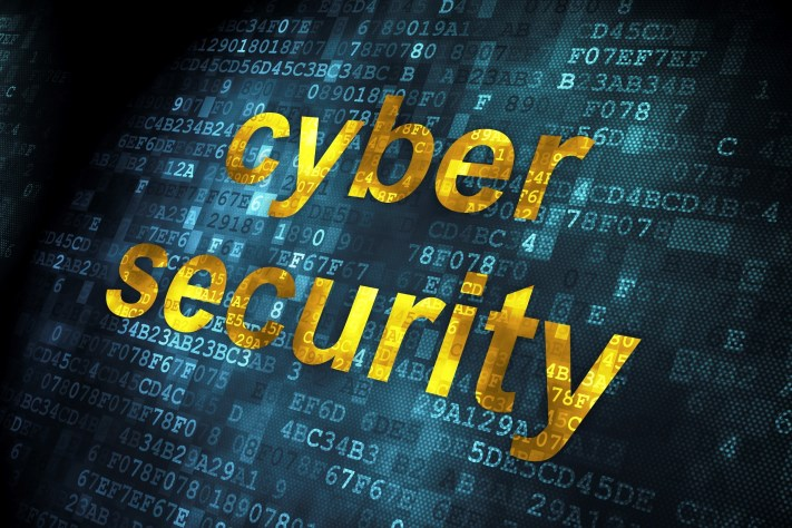 CCAM Partners with Industry, Government, University Coalition on Cybersecurity Initiative