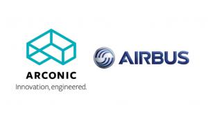 airbus-arconic